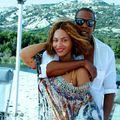 Dragoste fără sfârșit: Beyonce și Jay Z și-au jurat din nou credință