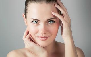 Frumuseţe. 5 soluţii care tratează acneea peste noapte. Încearcă-le!