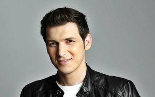 Veste șocantă: Prezentatorul de radio Claudiu Roman s-a sinucis!