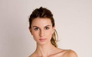 Mituri false despre fermitatea sânilor