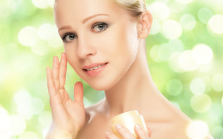 5 extracte din plante care fac minuni pentru frumuseţea ta