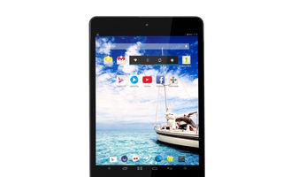 """E-Boda lansează prima tabletă 3G cu dual-SIM de 7,85"""" din portofoliu"""