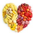 6 paşi de urmat pentru a-ţi feri inima de boli