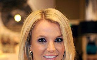 """Britney Spears are un nou look: S-a tuns bob și are o imagine de """"fată cuminte"""""""