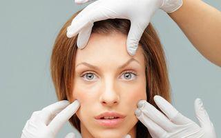 7 proceduri care te ajută să atenuezi ridurile