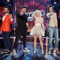 Pro TV a câştigat lupta cu Antena 1! Ce le-a adus victoria absolută?