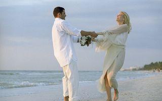 7 trucuri pentru o căsnicie fericită