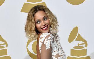 Beyoncé, obiect de studiu la Harvard