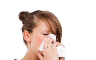Top 6 alimente care te întăresc. Evită bolile în sezonul rece!