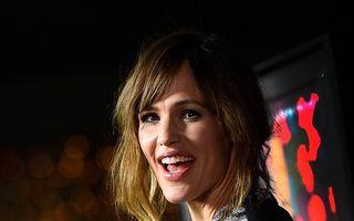 """De ce n-a fost invitată Jennifer Garner la nunta lui George Clooney: """"Când l-am cunoscut aveam păduchi"""""""