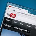 VIDEO 8 trucuri ca filmuleţele pe care le postezi pe YouTube să aibă succes