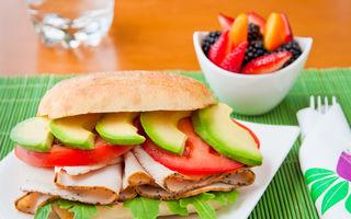 Avocado: 10 motive ca să-l consumi cât mai des