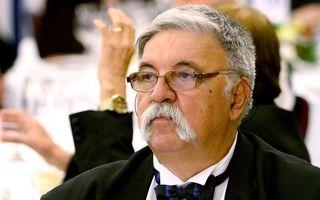 Psihiatrul Florin Tudose a murit
