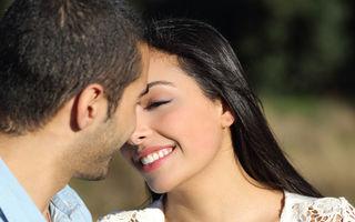 Există dragoste la prima vedere? Cât ține și de ce?