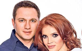 Veste proastă pentru Cristina Spătar: Soțul ei rămâne în arest