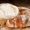 Descoperă-ţi sensibilitatea la gluten! 5 semnale transmise de corp