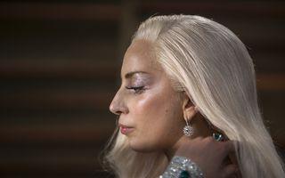 Lady Gaga o atacă pe Madonna