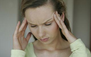 Anotimpul rece creşte riscul de depresie