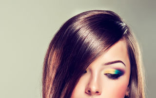 Frumuseţe: Remedii şi produse care îi redau strălucirea părului tău