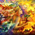 Horoscop. Cum stai cu dragostea în săptămâna 27 octombrie-2 noiembrie. Previziuni!