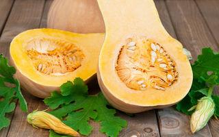 8 carbohidraţi pe care ar fi bine să-i consumi
