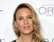 Transformarea care a șocat Hollywood-ul: Renee Zellweger neagă că și-ar fi făcut operație estetică