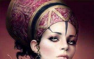 Horoscop. Cum stai cu sănătatea în 27 octombrie-2 noiembrie. Află ce spun astrele!