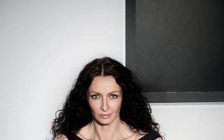 """Mihaela Rădulescu: """"Obsesia să nu fim văzute îmbrăcate la fel e o tâmpenie!"""""""