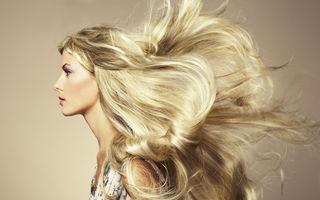 Frumuseţe: 4 ingrediente care îţi îmbunătăţesc structura părului