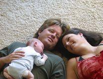 Studiu: Femeile aleg destinaţia de vacanţă a familiei în peste 80% din cazuri