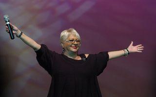 Mirabela Dauer a dezvăluit ce pensie are