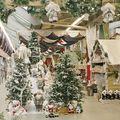 Hornbach deschide Târgul de Crăciun cu peste 2.000 mii de articole de sezon