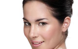 Frumuseţe: 4 exfoliante naturale care îţi fac pielea catifelată