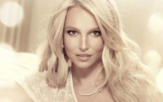 Adevărul fără Photoshop: Cum arată Britney Spears într-o poză neprelucrată