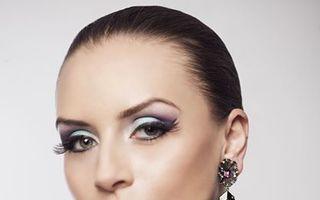 Rețetele Adinei Halas: Cum să-ți faci singură crema de ochi și pasta de dinți