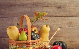 Detoxifierea de toamnă: 6 alimente care fac minuni pentru corp