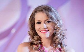 Mirela Boureanu Vaida, decizie importantă pentru copilul ei