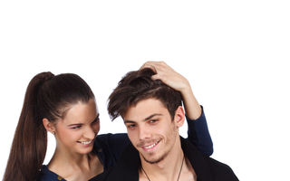 5 discuții despre sex pe care cuplurile trebuie să le poarte