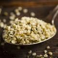 Dietă: 5 super-seminţe cu puteri miraculoase pentru sănătate şi siluetă
