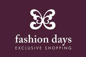 La cinci ani de la infiinţare, Fashion Days anunţă schimbarea modelului de business