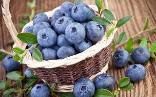 Dr. Oz: 6 alimente care luptă cu îmbătrânirea şi-ţi menţin tenul tânăr