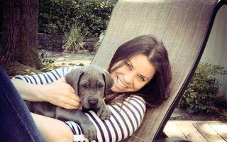 Lecția crudă a fetei care a ales să se sinucidă pentru a nu lăsa cancerul s-o omoare