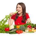 Dr. Oz: Cum să faci o detoxifiere cu alimente solide, nu cu sucuri