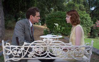"""""""Magie în lumina lunii"""", o nouă comedie romantică marca Woody Allen"""