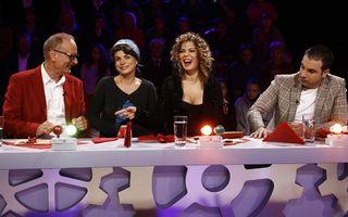 Ce se întâmplă la Antena 1 după valul de concedieri?