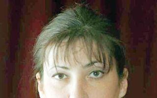 """Crimă """"la indigo"""": Cazul actriţei ucise la Satu Mare seamănă cu o crimă produsă în Budapesta"""