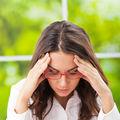 Cum să nu-ţi pierzi jobul dacă suferi de depresie