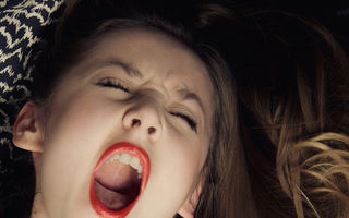 Sex. Sunetele plăcerii. Ce vrea să audă iubitul tău în dormitor