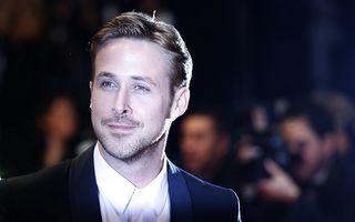 Ryan Gosling a primit ordin de restricţie împotriva unei admiratoare