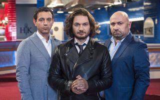 4 emisiuni de succes în străinătate, distruse de Antena 1